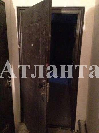 Продается 1-комнатная квартира на ул. Сахарова — 18 000 у.е. (фото №5)