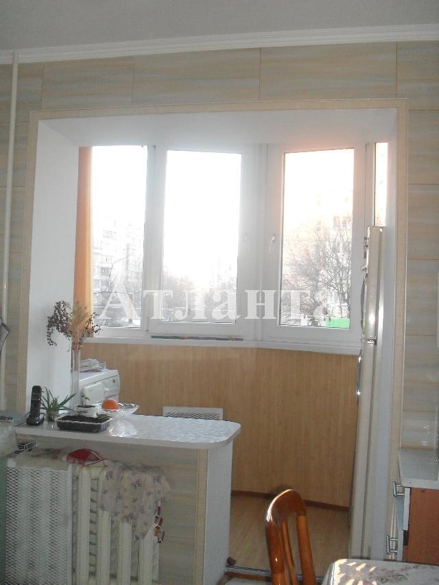 Продается 2-комнатная квартира на ул. Проспект Добровольского — 46 000 у.е. (фото №6)