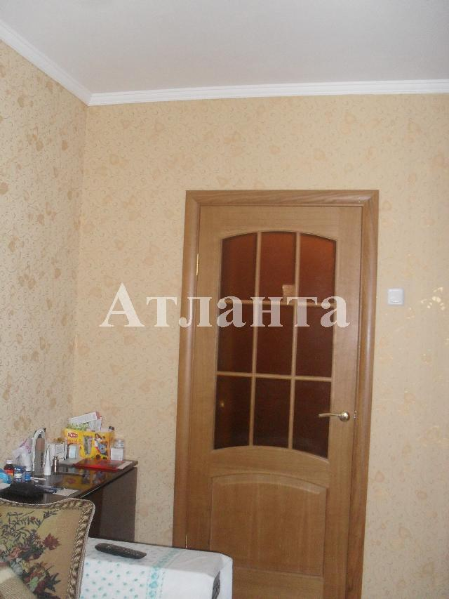 Продается 2-комнатная квартира на ул. Проспект Добровольского — 46 000 у.е. (фото №12)
