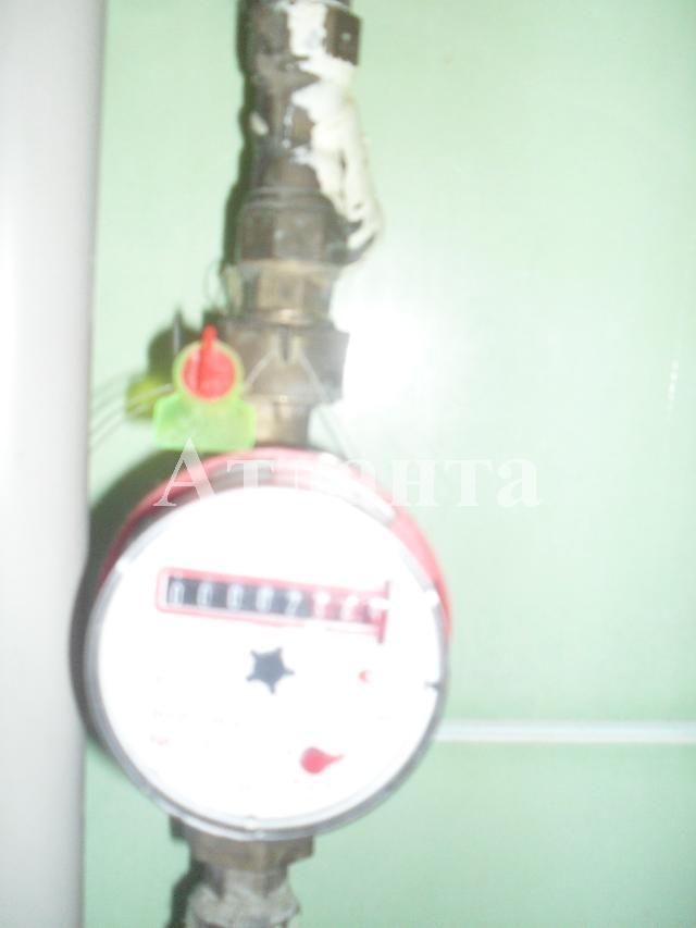 Продается 2-комнатная квартира на ул. Проспект Добровольского — 46 000 у.е. (фото №18)