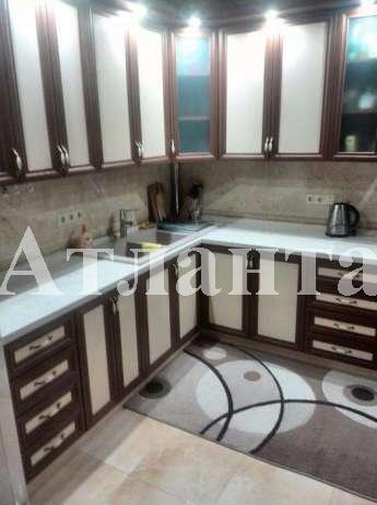 Продается 3-комнатная квартира на ул. Маловского — 105 000 у.е. (фото №5)