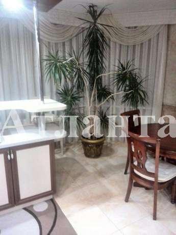 Продается 3-комнатная квартира на ул. Маловского — 105 000 у.е. (фото №7)