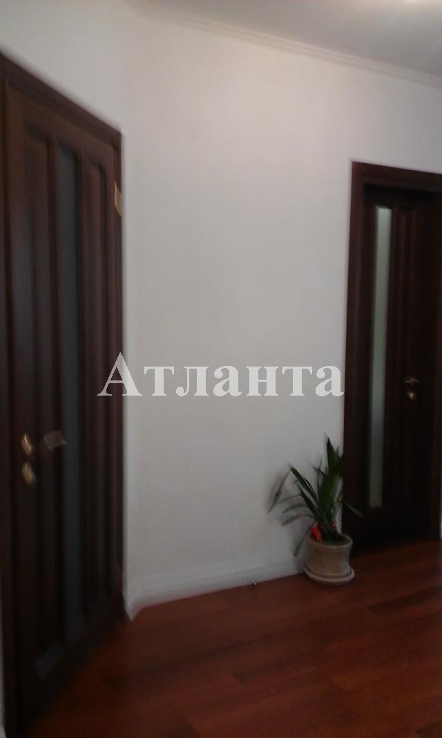 Продается 2-комнатная квартира на ул. Заболотного Ак. — 79 000 у.е. (фото №11)
