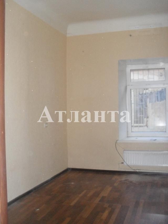 Продается 1-комнатная квартира на ул. Нежинская — 28 000 у.е.