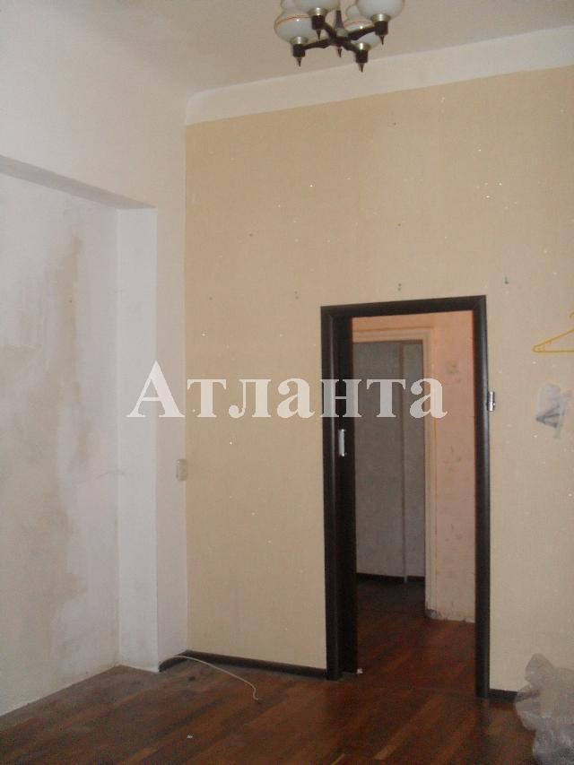 Продается 1-комнатная квартира на ул. Нежинская — 28 000 у.е. (фото №2)