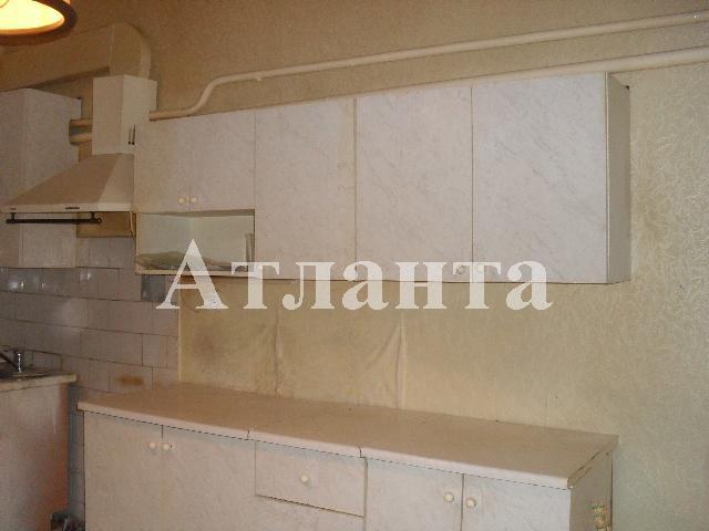 Продается 1-комнатная квартира на ул. Нежинская — 28 000 у.е. (фото №4)