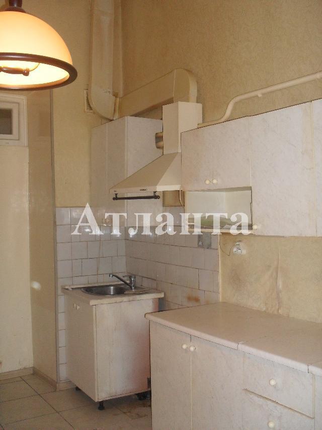 Продается 1-комнатная квартира на ул. Нежинская — 28 000 у.е. (фото №5)