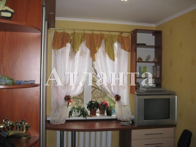 Продается 3-комнатная квартира на ул. Бочарова Ген. — 45 000 у.е. (фото №2)