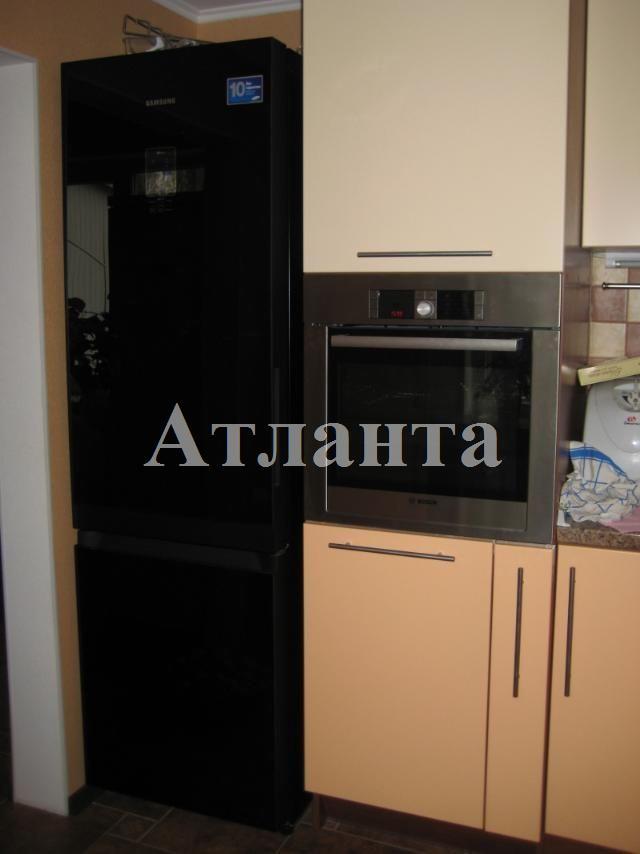 Продается 3-комнатная квартира на ул. Бочарова Ген. — 45 000 у.е. (фото №5)
