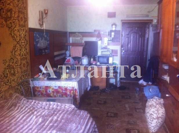 Продается 2-комнатная квартира на ул. Шилова — 16 500 у.е. (фото №2)