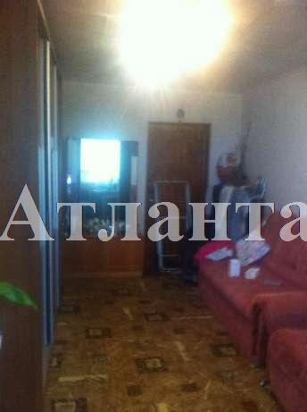 Продается 2-комнатная квартира на ул. Шилова — 16 500 у.е. (фото №3)