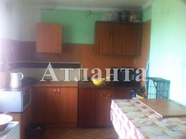 Продается 2-комнатная квартира на ул. Шилова — 16 500 у.е. (фото №4)