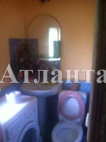 Продается 2-комнатная квартира на ул. Шилова — 17 500 у.е. (фото №6)
