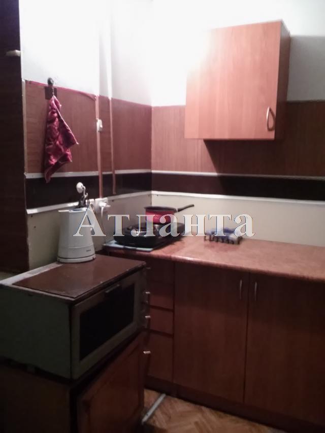 Продается 2-комнатная квартира на ул. Шилова — 16 500 у.е. (фото №5)
