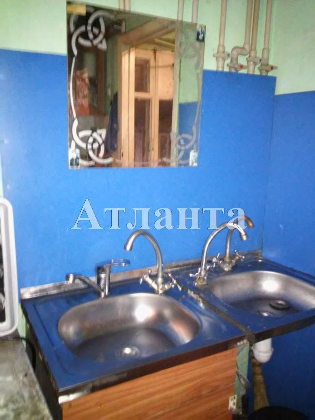 Продается 2-комнатная квартира на ул. Шилова — 16 500 у.е. (фото №6)
