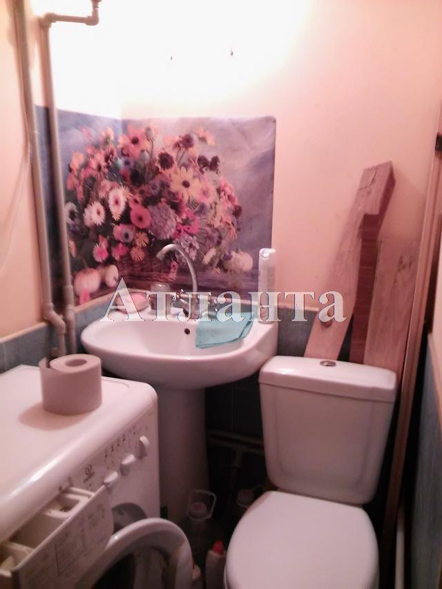 Продается 2-комнатная квартира на ул. Шилова — 16 500 у.е. (фото №7)