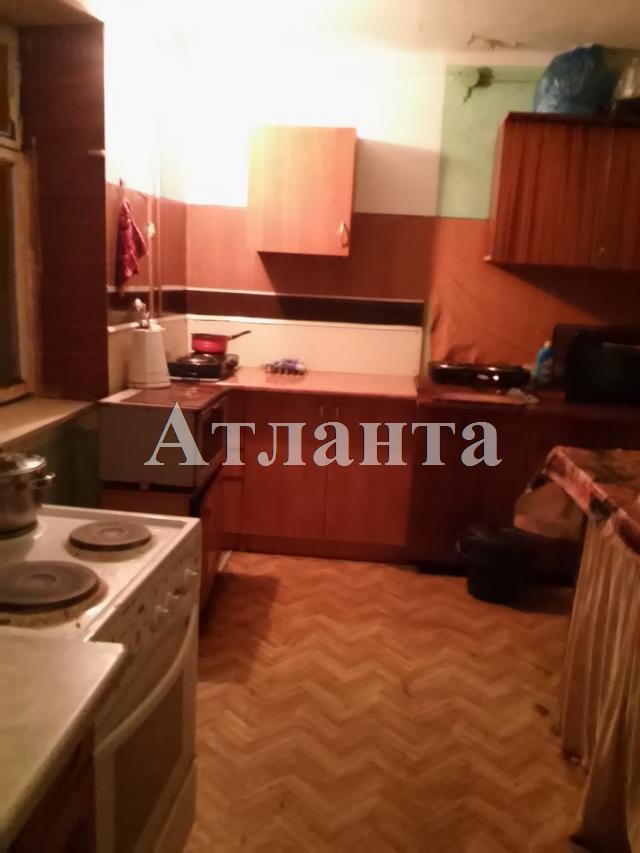 Продается 2-комнатная квартира на ул. Шилова — 16 500 у.е. (фото №9)