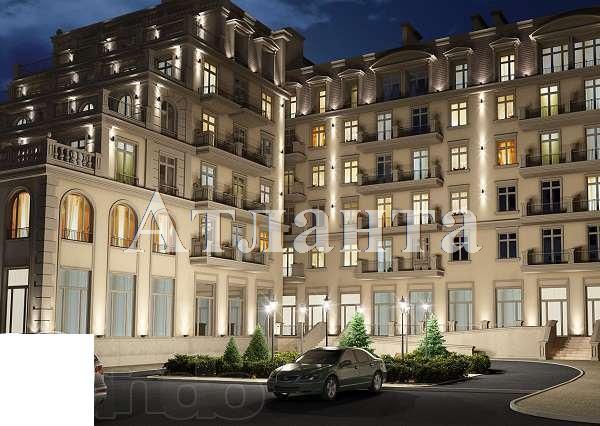 Продается 1-комнатная квартира на ул. Греческая — 50 000 у.е. (фото №9)