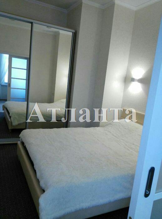 Продается 1-комнатная квартира на ул. Греческая — 59 000 у.е. (фото №2)