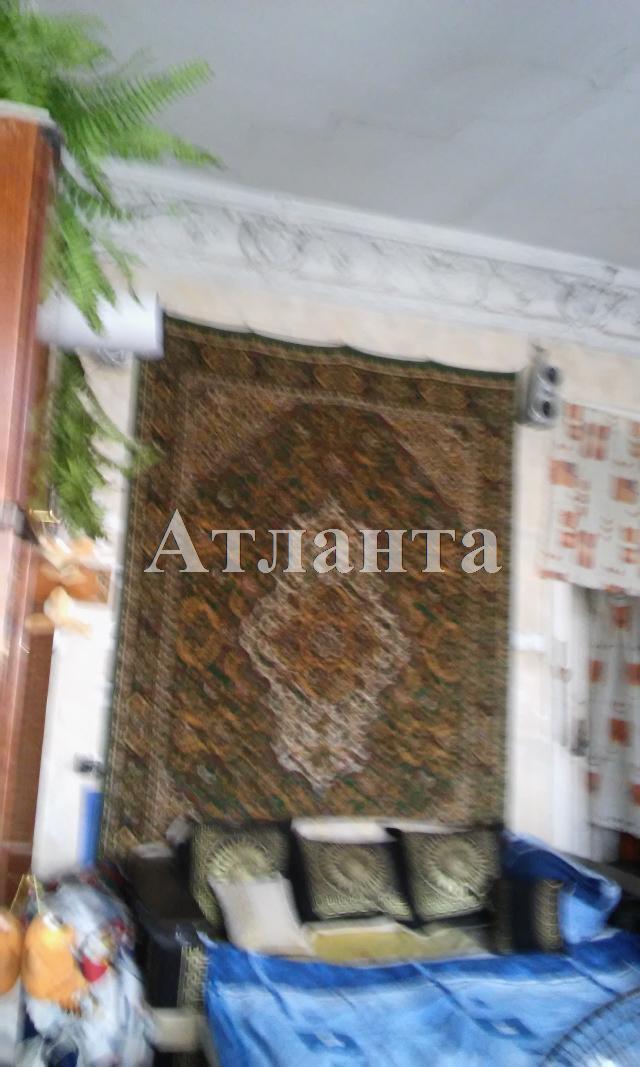 Продается 2-комнатная квартира на ул. Ольгиевская — 28 000 у.е. (фото №2)