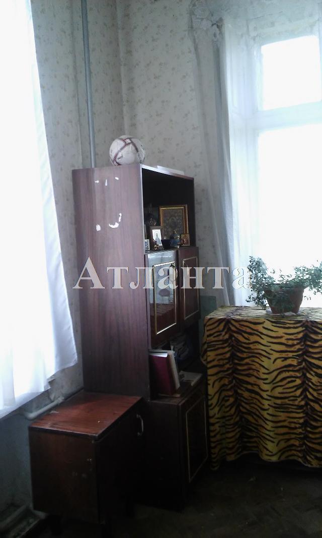 Продается 2-комнатная квартира на ул. Ольгиевская — 23 500 у.е. (фото №3)