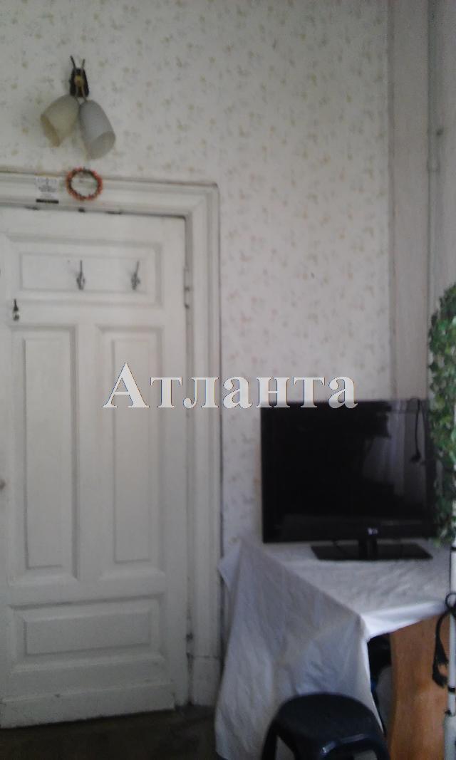 Продается 2-комнатная квартира на ул. Ольгиевская — 23 500 у.е. (фото №4)