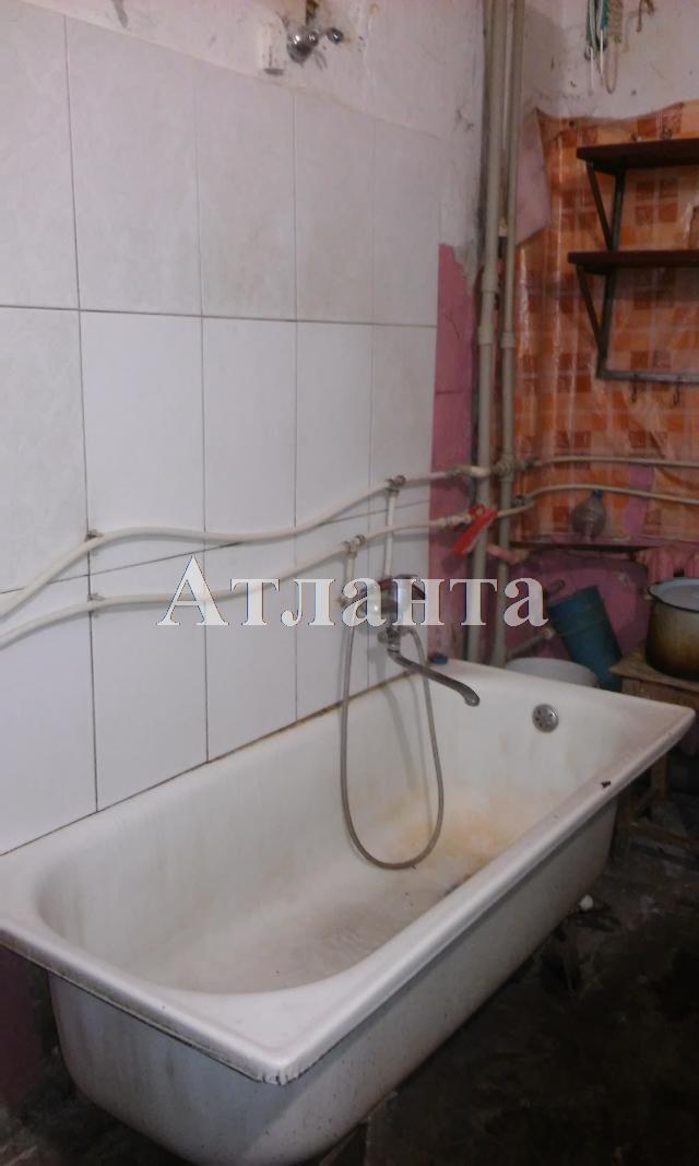 Продается 2-комнатная квартира на ул. Ольгиевская — 23 500 у.е. (фото №6)