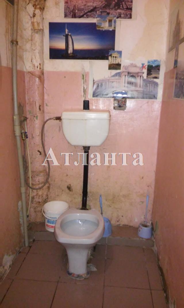 Продается 2-комнатная квартира на ул. Ольгиевская — 23 500 у.е. (фото №7)
