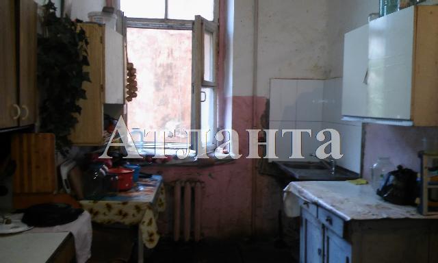 Продается 2-комнатная квартира на ул. Ольгиевская — 23 500 у.е. (фото №8)