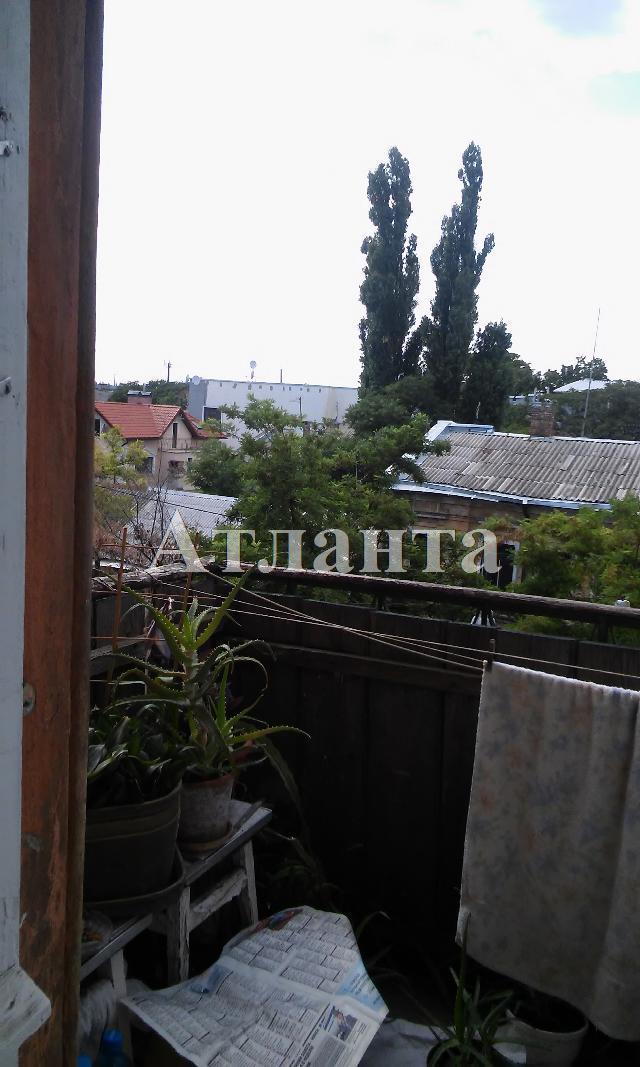 Продается 2-комнатная квартира на ул. Ольгиевская — 23 500 у.е. (фото №9)