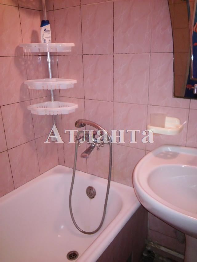 Продается 4-комнатная квартира на ул. Бочарова Ген. — 48 000 у.е. (фото №6)