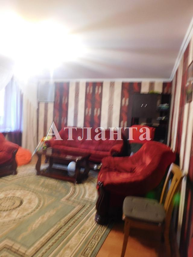 Продается 3-комнатная квартира на ул. Махачкалинская — 70 000 у.е. (фото №2)