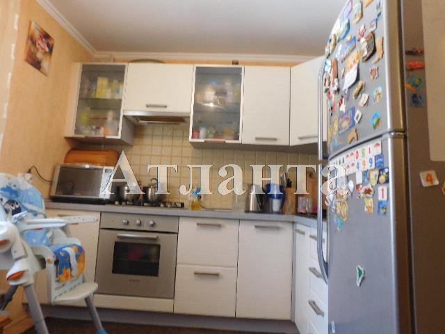 Продается 3-комнатная квартира на ул. Махачкалинская — 70 000 у.е. (фото №3)