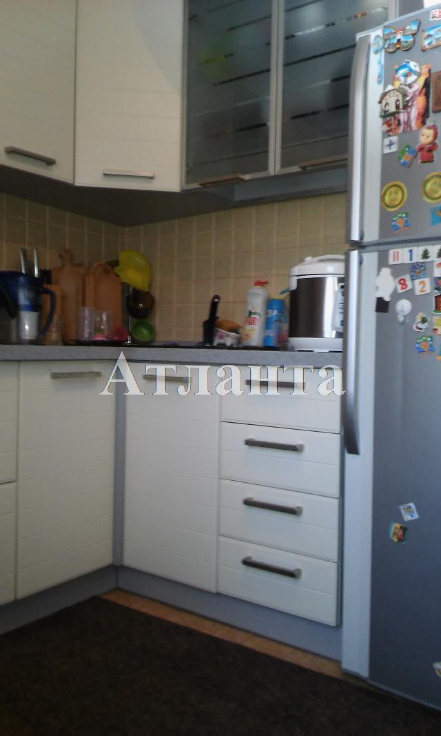 Продается 3-комнатная квартира на ул. Махачкалинская — 70 000 у.е. (фото №4)