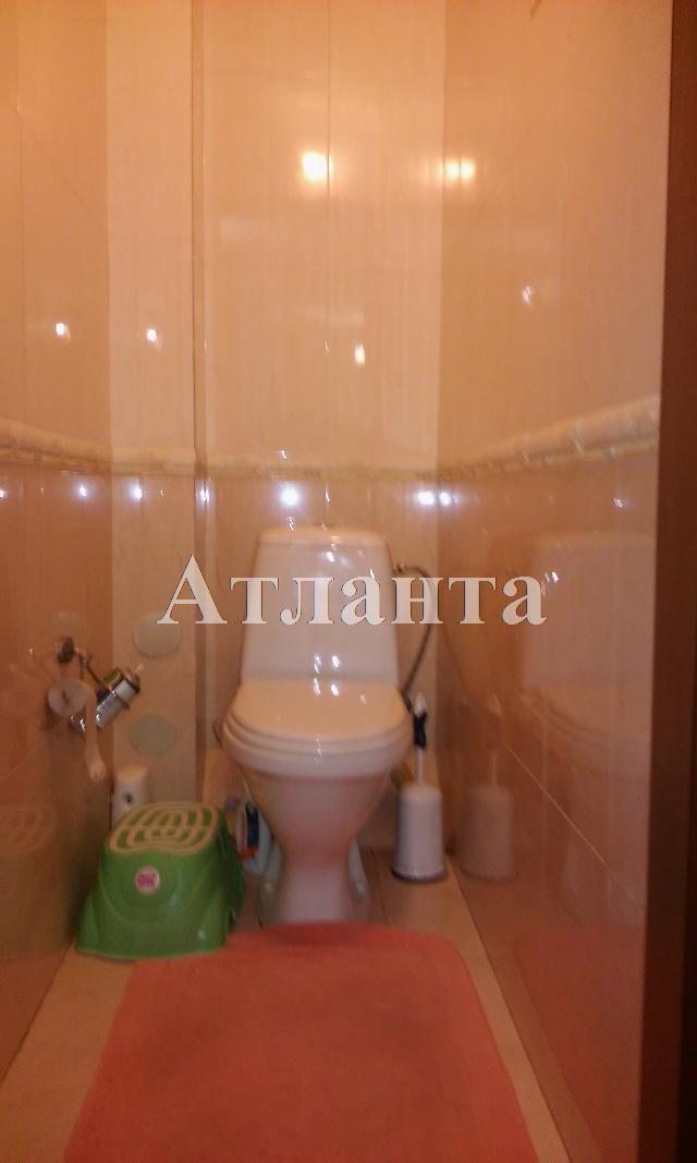 Продается 3-комнатная квартира на ул. Махачкалинская — 70 000 у.е. (фото №5)