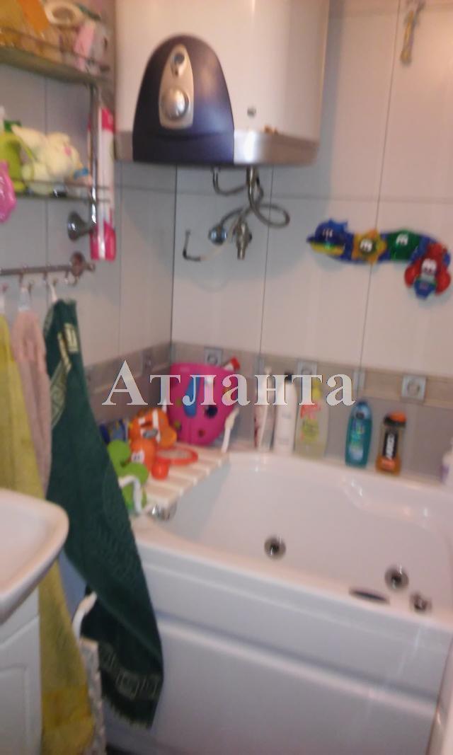 Продается 3-комнатная квартира на ул. Махачкалинская — 70 000 у.е. (фото №6)