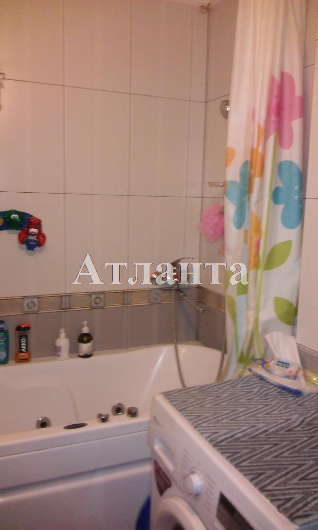 Продается 3-комнатная квартира на ул. Махачкалинская — 70 000 у.е. (фото №7)