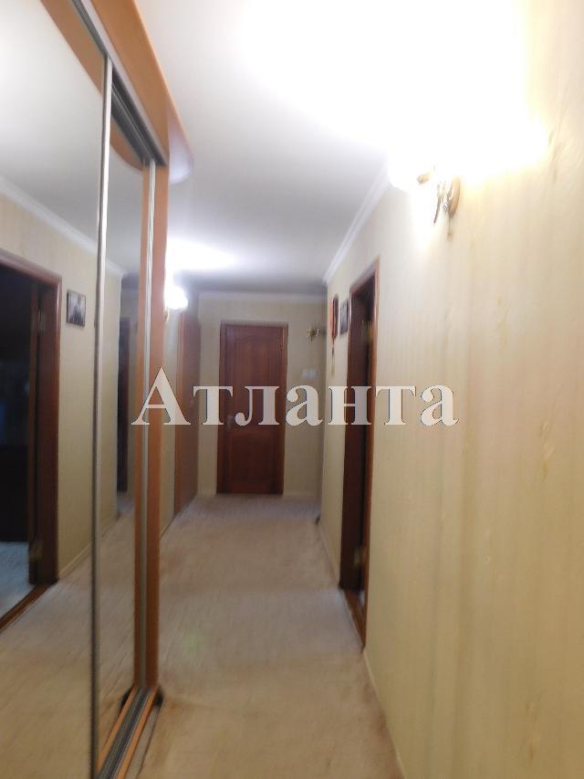 Продается 3-комнатная квартира на ул. Махачкалинская — 70 000 у.е. (фото №8)