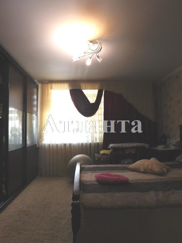Продается 3-комнатная квартира на ул. Махачкалинская — 70 000 у.е. (фото №10)