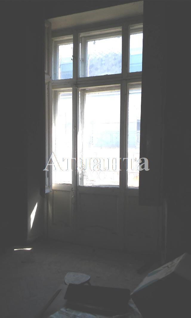 Продается 1-комнатная квартира на ул. Ришельевская — 19 000 у.е.