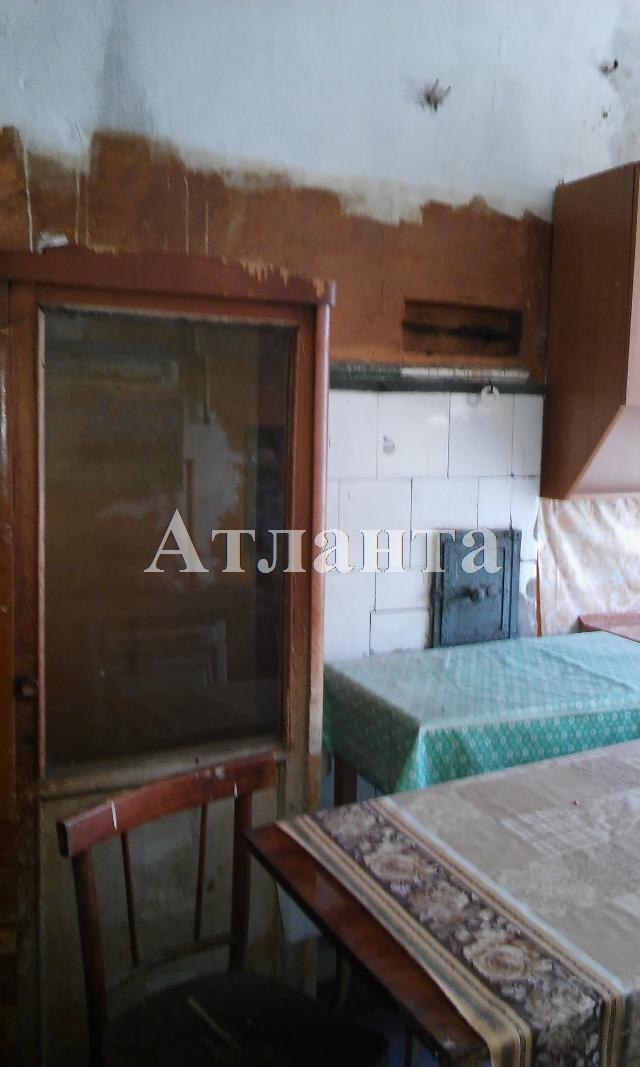 Продается 1-комнатная квартира на ул. Ришельевская — 19 000 у.е. (фото №6)