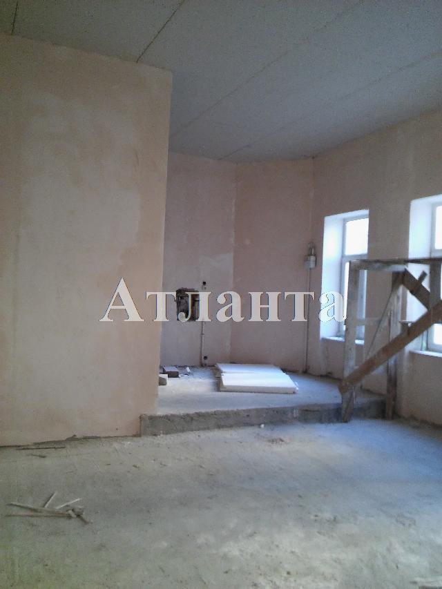 Продается 2-комнатная квартира на ул. Греческая — 50 000 у.е. (фото №3)