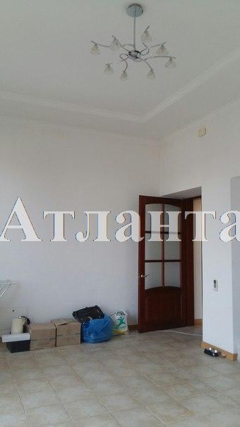 Продается 4-комнатная квартира на ул. Дерибасовская — 305 000 у.е. (фото №2)