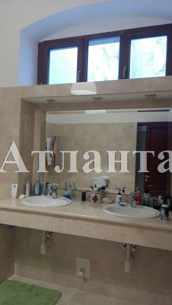 Продается 4-комнатная квартира на ул. Дерибасовская — 305 000 у.е. (фото №4)