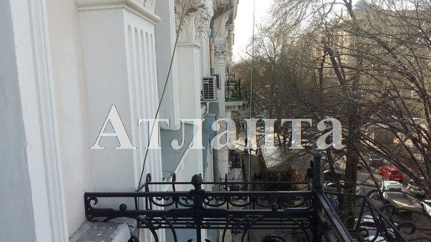 Продается 4-комнатная квартира на ул. Дерибасовская — 305 000 у.е. (фото №5)