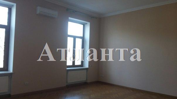 Продается 4-комнатная квартира на ул. Дерибасовская — 305 000 у.е. (фото №6)