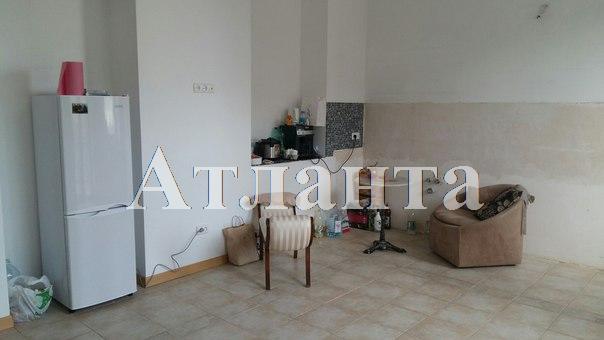 Продается 4-комнатная квартира на ул. Дерибасовская — 305 000 у.е. (фото №7)