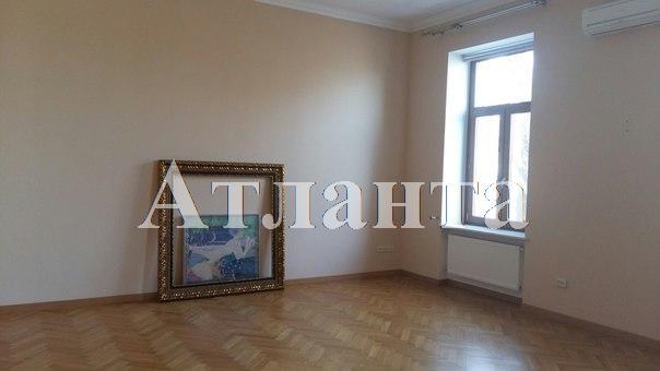 Продается 4-комнатная квартира на ул. Дерибасовская — 305 000 у.е. (фото №8)
