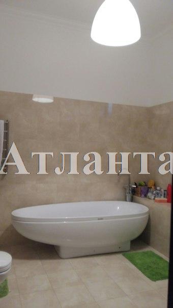 Продается 4-комнатная квартира на ул. Дерибасовская — 305 000 у.е. (фото №13)