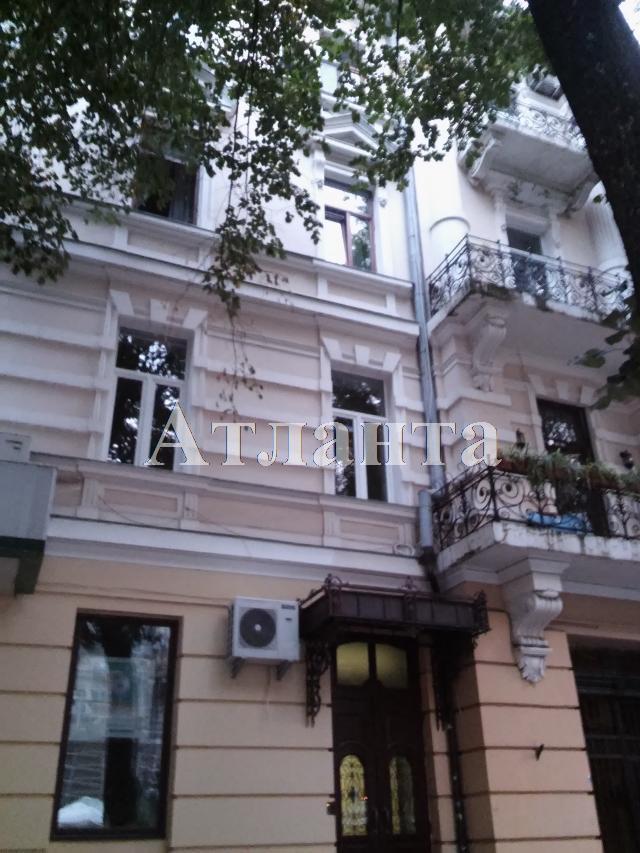 Продается 4-комнатная квартира на ул. Дерибасовская — 305 000 у.е. (фото №14)